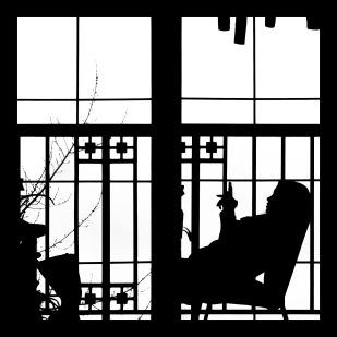 silhouette_2